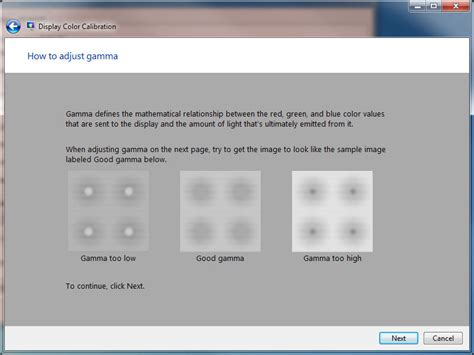 display color calibration how to calibrate your monitor