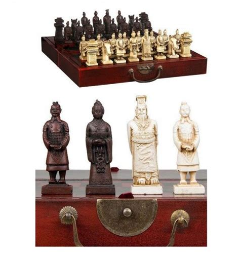 30 Unique Home Chess Sets. Living Room Lounge. Living Room Leather Sectionals. Living Room One Point Perspective. Columns In Living Room Ideas. Living Room False Ceiling Designs Pictures. Xbox Live Chat Rooms. Who Makes The Best Living Room Furniture. Home Living Room Decor