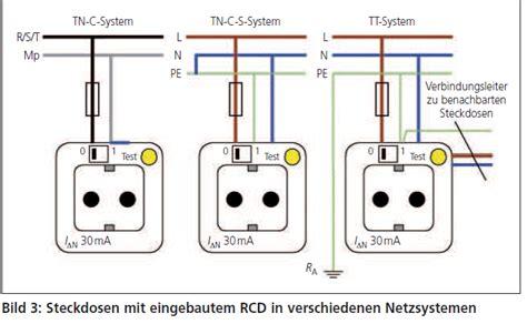 5 adriges kabel anschließen steckdose steckdose anschlie 223 en in altem haus mit nur 2 leitungen mikrocontroller net