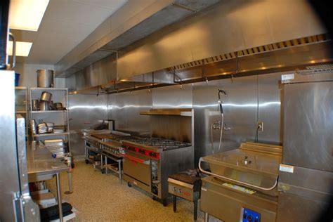 Kitchen Design Gallery List Of Kitchen Equipment And Utensils