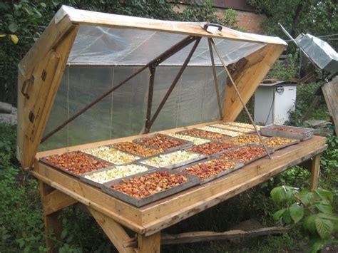 Сушилка для овощей своими руками устройство конструкция инструкция по сборке . .