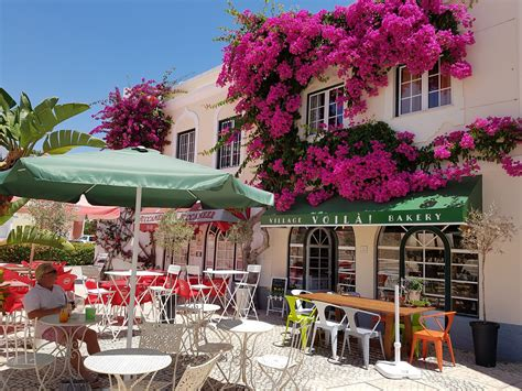 bed apartment  village vilamoura portugal owners