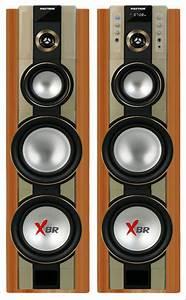 Jual Speaker Polytron Pas 79 Ada Bluetooth Di Lapak Digital Cross Digicross