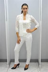 Tenue Mariage Pantalon Et Tunique : le parfum de la beaut tenue de soiree pantalon grande ~ Melissatoandfro.com Idées de Décoration