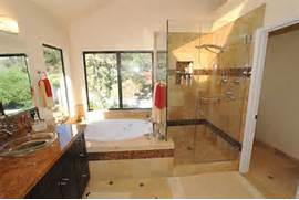 Bathroom Remodeling Make Your Own Bathroom Remodeling Project Bathroom DIY Remodeling Under 1 000 Local Records Office Local DIY Bathroom Remodel On A Budget See How This Blogger Completely Before And After DIY Bathroom Renovation Ideas