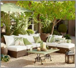 hton bay monticello patio cushions download page home
