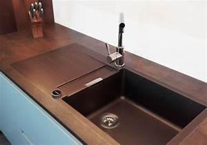 Granit Arbeitsplatten Für Küchen : granit arbeitsplatten aus granitwerk ~ Bigdaddyawards.com Haus und Dekorationen