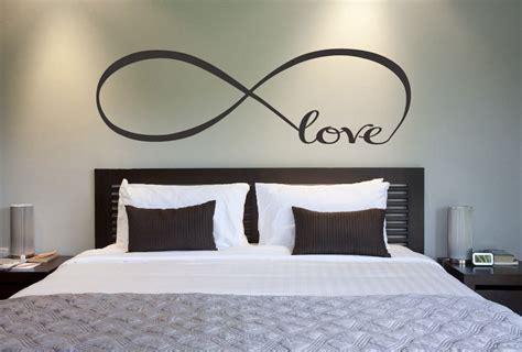 wall designs decor ideas  teenage bedrooms