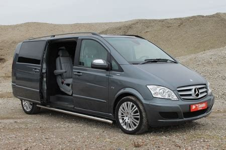 The exhibited vehicle is a luxury coach with glazed roof edges of the type. 6 Seater Mercedes Viano booking Delhi India, Luxury Mercedes Viano Hire Delhi, Mercedes Viano on ...