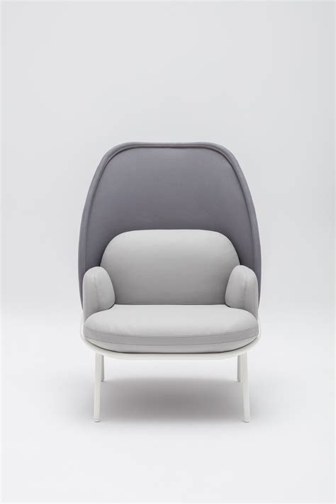Lounge Armchair by Mesh Armchair Lounge Chairs From Mdd Architonic