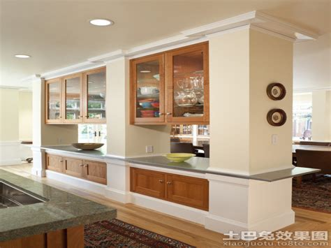 kitchen divider ideas dividers between kitchen and living room living room