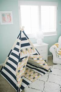 Best 25+ Toddler teepee ideas on Pinterest | Toddler bed ...
