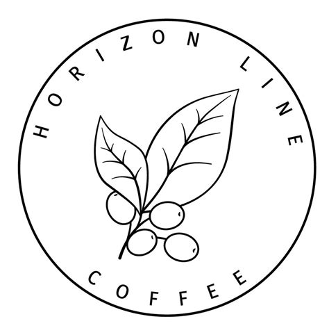   check out 'horizon line coffee' on indiegogo. Horizon Line Coffee