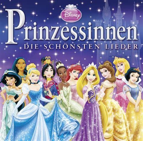 5099970428025 EAN  Die Schönsten Lieder Deutsche Version