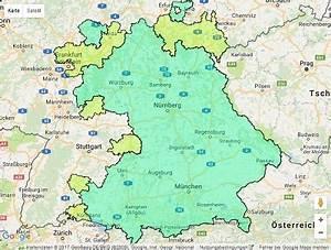 Antenne Bayern Zahlt Rechnung Nicht : antenne bayern radiowerbung direkt planen und buchen ~ Themetempest.com Abrechnung