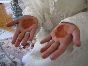 Weißes Henna Tattoo : henna fanafillah ~ Frokenaadalensverden.com Haus und Dekorationen