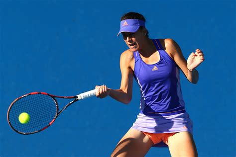 Get the latest player stats on sorana cirstea including her videos, highlights, and more at the official women's tennis association website. Sorana Cirstea - Sorana Cirstea Photos - Australian Open ...