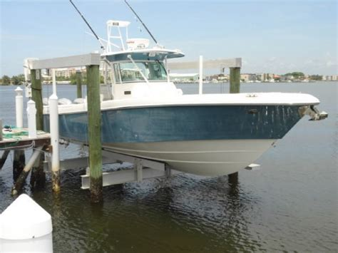 Boat Detailing Port Charlotte by Boat Rv Auto Detailing In Sarasota Fl Blue Magic