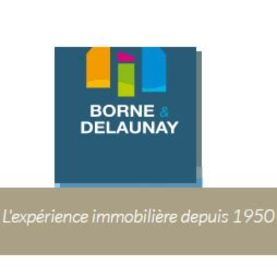 borne delaunay agence immobili 232 re 4 bis place mass 233 na 06000 adresse horaire