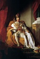 Francis II, Holy Roman Emperor - Wikipedia