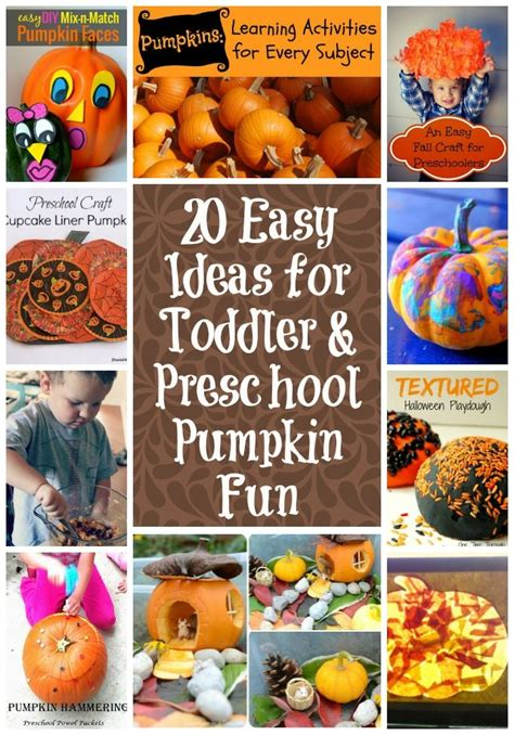 416 best fall festival ideas images on trunk 524 | 84d29d980d00520e98e41da90ed86f16 pumpkin ideas pumpkin crafts