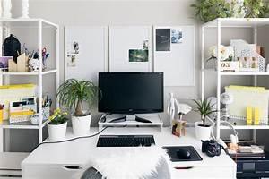 Efficiently, Utilize, Your, Office, Space, U2013, College, Park, Executive, Suites