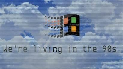 Vaporwave Windows Desktop 98 Aesthetic Wallpapers Microsoft