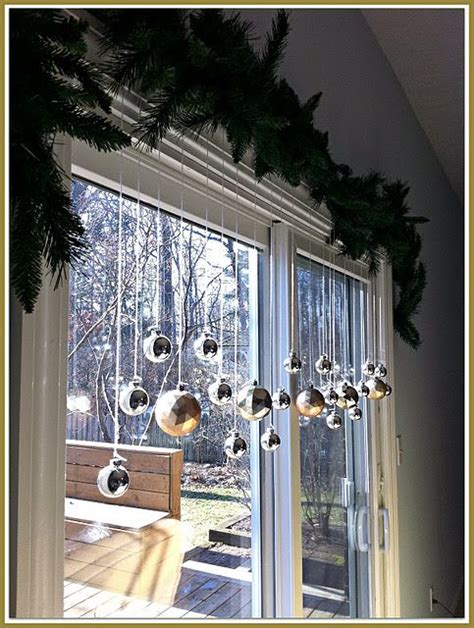 decorating with doors and windows 25 best ideas about window decorations on