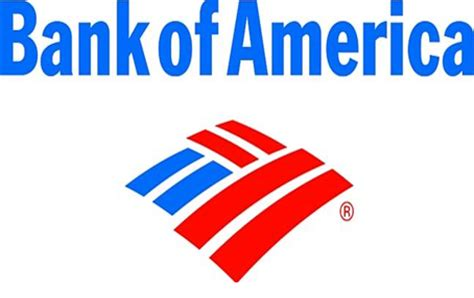 phone number for bank of america bank of america customer service phone numbers great