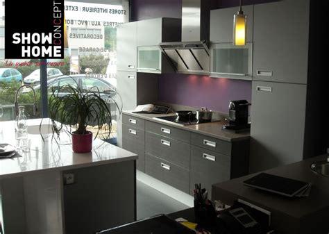 solde ikea cuisine cuisine solde chez but 28 images cuisine matrix hardy