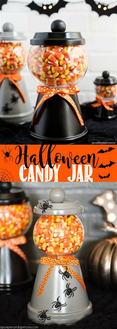 halloween decorating ideas  pinterest fun halloween decorations diy halloween