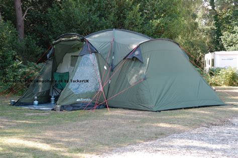 Eurohike Windsor Tent Reviews And Details