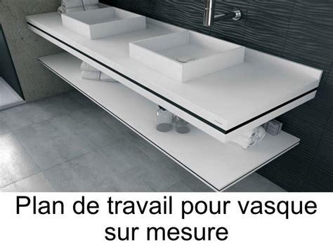 plan de travail bureau sur mesure plan de travail sur mesure belgique dootdadoo com