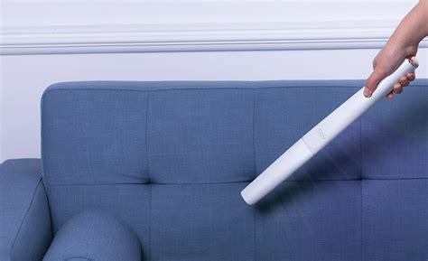Can UV light wands actually disinfect your Airbnb? An