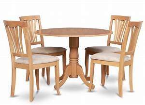 Kmart dining room sets, diy wood round table round wood table with chairs Interior designs