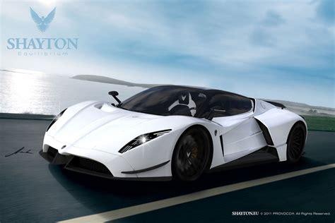 koenigsegg one 1 logo new supercars shayton equilibrium new car used car