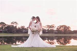 Orlando Wedding Photographer Videographer Timacuan
