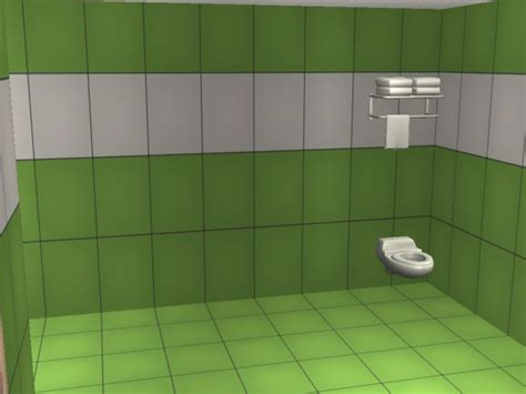 color of tiles for bathroom mod the sims bathroom tiles in ikea lack colors 22945