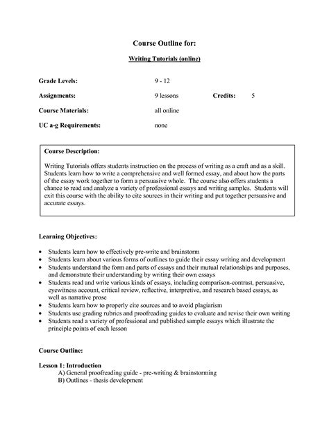 Application essay for college admission name essay conclusion critical thinking terms prep homework sheets australia ptlls theory assignment 1