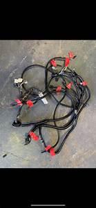 Rb30 Alternator Wiring Diagram