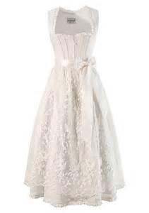 trachten brautkleid 25 best dirndl brautkleid ideas on hochzeitskleid dirndl trachten brautkleid and