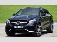 Mercedes GLC Conti Talk MyCarForumcom