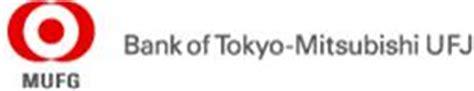 Tokyo Mitsubishi Ufj by Bank Of Tokyo Helps Reduce Bumiputra Commerce Debts