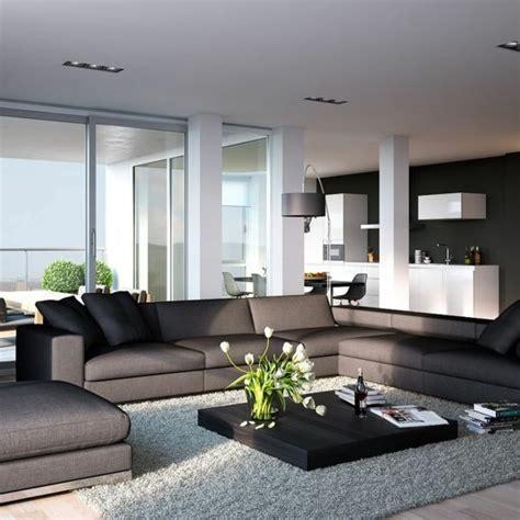 Designklassiker Fuer Ein Elegantes Wohnzimmer Design by Elegante Wohnzimmer Als Vorbilder Moderner