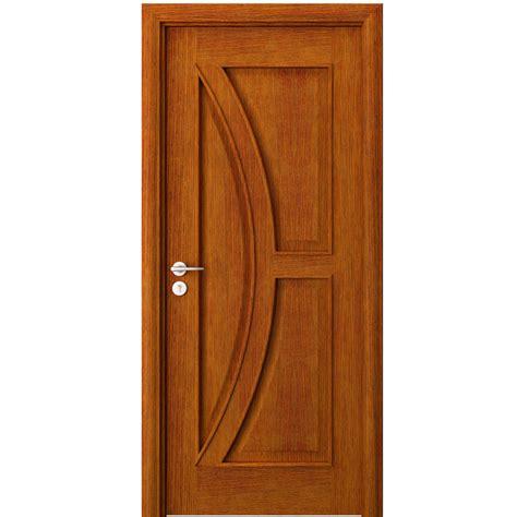 The Reasons Of Choosing Interior Door In Protecting Your. High Lift Garage Door. Secure Bike In Garage. Atv Storage Lifts For Garage. Wireless Garage Door Sensor. Golf Cart Garage. Door Ding Removal. Door Charms. Double Front Door
