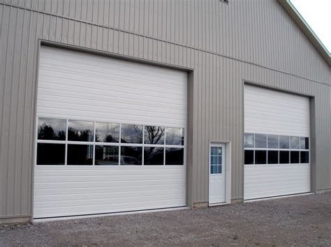 Garage Doors Commercial  Door Design Ideas On Worlddoorst. Allister Garage Door Opener. Kwikset Z-wave Door Lock. Overhead Doors. Interior Door Designs. Frameless Glass Entry Doors Residential. Installing Interior French Doors. 16x7 Garage Doors. Frosted Glass Pocket Door