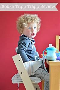 Stokke Tripp Trapp Grün : stokke tripp trapp chair review dolly dowsie ~ Orissabook.com Haus und Dekorationen