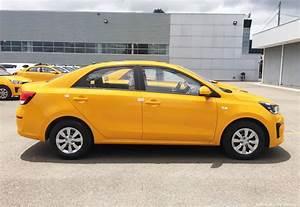 Kia Sephia Taxi 2020  Caracter U00edsticas Y Precios En Colombia