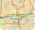 Virginia, Minnesota (MN 55792) profile: population, maps ...