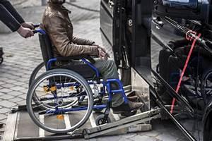 Taxi G7 Numero Service Client : taxi pour personne mobilit r duite le service g7 access g7 taxis ~ Medecine-chirurgie-esthetiques.com Avis de Voitures